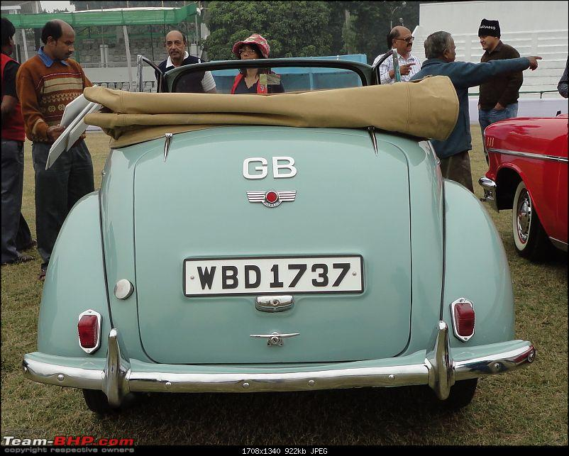 Morris Centenary - Gallery of Indian Cars-dsc03158.jpg