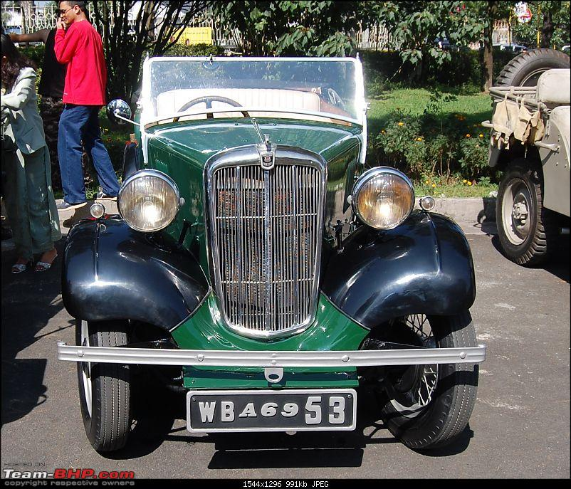 Morris Centenary - Gallery of Indian Cars-vintage-cars-015.jpg