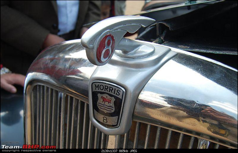 Morris Centenary - Gallery of Indian Cars-vintage-cars-088.jpg