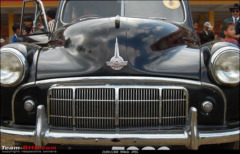 Morris Centenary - Gallery of Indian Cars-vintage-cars-098.jpg