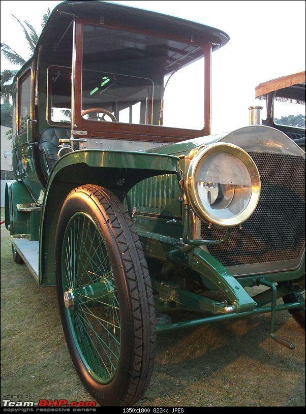 Third Cartier Concours d'Elegance: Feb 2013 in Mumbai (PICS on Page 19)-dscf2288.jpg