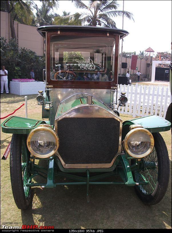 Third Cartier Concours d'Elegance: Feb 2013 in Mumbai (PICS on Page 19)-dscf2242.jpg