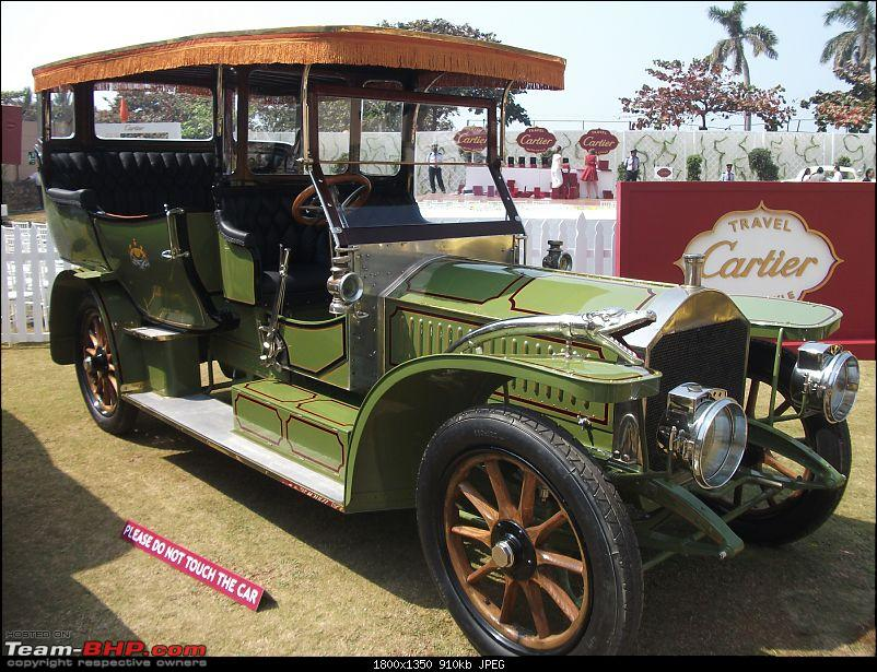 Third Cartier Concours d'Elegance: Feb 2013 in Mumbai (PICS on Page 19)-dscf2243.jpg