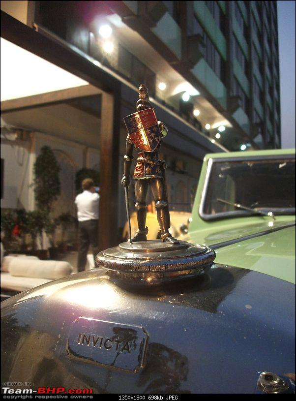 Third Cartier Concours d'Elegance: Feb 2013 in Mumbai (PICS on Page 19)-dscf2297.jpg