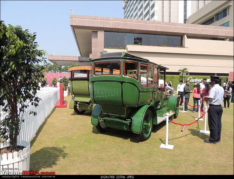 Third Cartier Concours d'Elegance: Feb 2013 in Mumbai (PICS on Page 19)-dscn0833.jpg