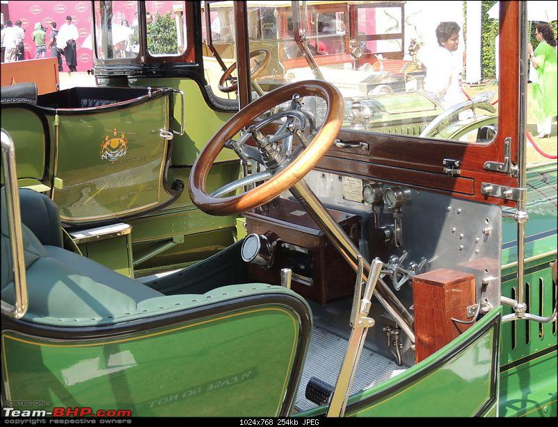 Third Cartier Concours d'Elegance: Feb 2013 in Mumbai (PICS on Page 19)-dscn0835.jpg