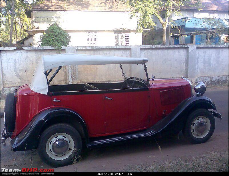 Classics of Travancore, Cochin and Malabar-aunts-car-1.jpg