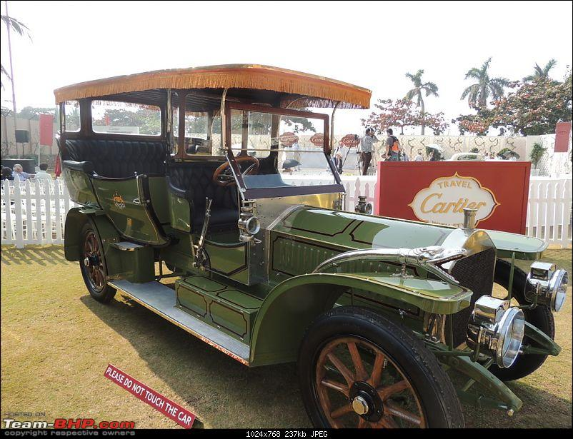 Third Cartier Concours d'Elegance: Feb 2013 in Mumbai (PICS on Page 19)-dscn0866.jpg