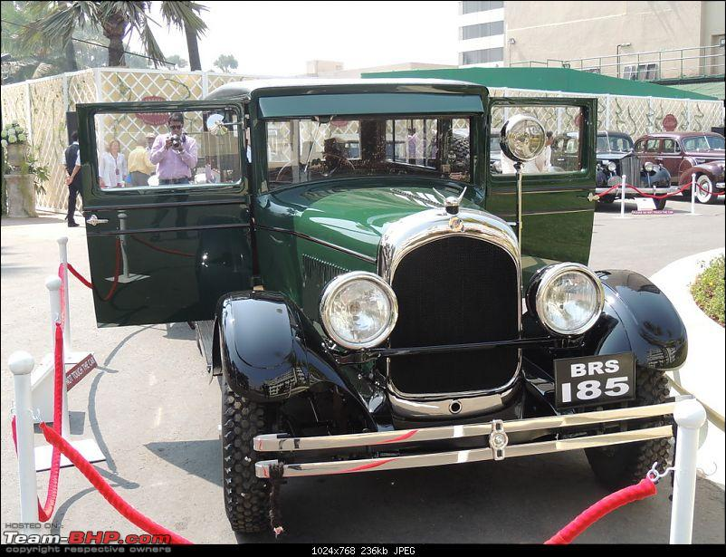 Third Cartier Concours d'Elegance: Feb 2013 in Mumbai (PICS on Page 19)-dscn0785.jpg