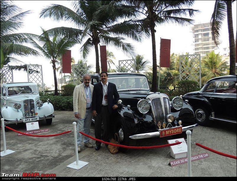 Third Cartier Concours d'Elegance: Feb 2013 in Mumbai (PICS on Page 19)-dscn0827.jpg