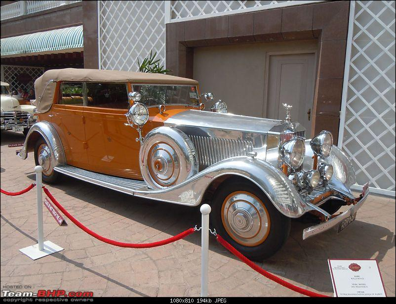 Third Cartier Concours d'Elegance: Feb 2013 in Mumbai (PICS on Page 19)-dscn3269.jpg