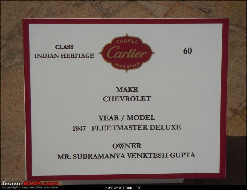 Third Cartier Concours d'Elegance: Feb 2013 in Mumbai (PICS on Page 19)-dscn3273.jpg