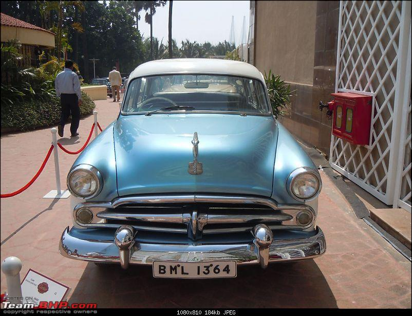 Third Cartier Concours d'Elegance: Feb 2013 in Mumbai (PICS on Page 19)-dscn3274.jpg