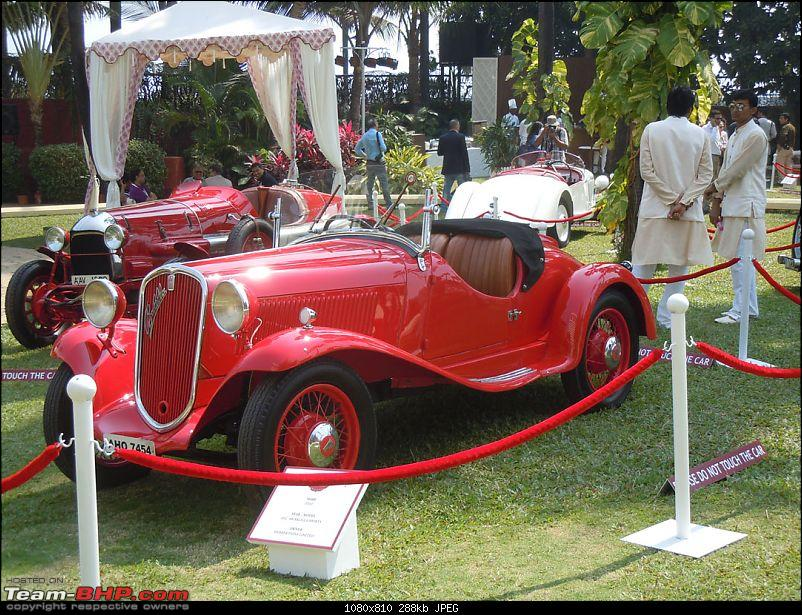 Third Cartier Concours d'Elegance: Feb 2013 in Mumbai (PICS on Page 19)-dscn3280.jpg