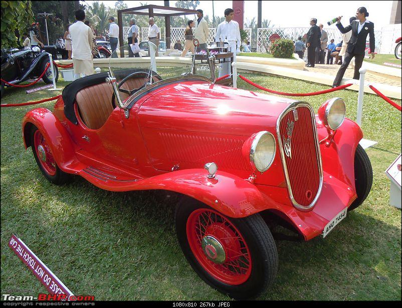 Third Cartier Concours d'Elegance: Feb 2013 in Mumbai (PICS on Page 19)-dscn3281.jpg