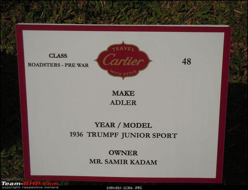 Third Cartier Concours d'Elegance: Feb 2013 in Mumbai (PICS on Page 19)-dscn3288.jpg