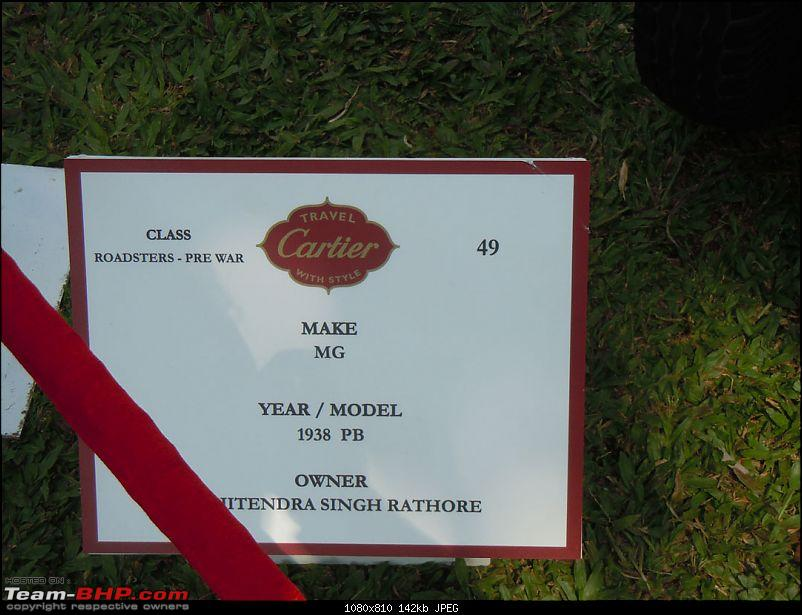 Third Cartier Concours d'Elegance: Feb 2013 in Mumbai (PICS on Page 19)-dscn3290.jpg