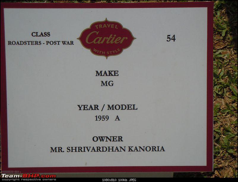 Third Cartier Concours d'Elegance: Feb 2013 in Mumbai (PICS on Page 19)-dscn3292.jpg