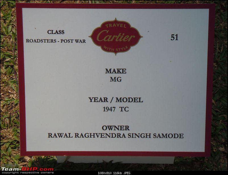 Third Cartier Concours d'Elegance: Feb 2013 in Mumbai (PICS on Page 19)-dscn3296.jpg