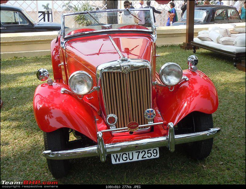 Third Cartier Concours d'Elegance: Feb 2013 in Mumbai (PICS on Page 19)-dscn3297.jpg