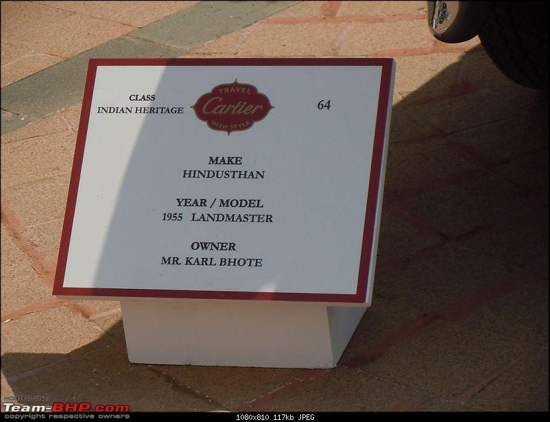 Third Cartier Concours d'Elegance: Feb 2013 in Mumbai (PICS on Page 19)-dscn3302.jpg