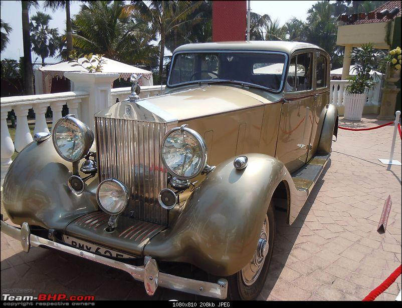 Third Cartier Concours d'Elegance: Feb 2013 in Mumbai (PICS on Page 19)-dscn3327.jpg