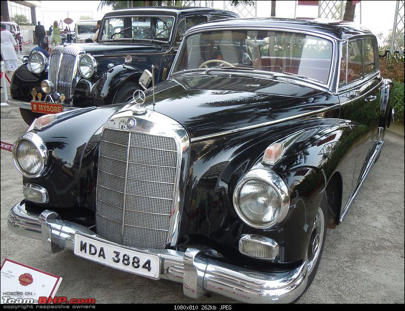 Third Cartier Concours d'Elegance: Feb 2013 in Mumbai (PICS on Page 19)-dscn3353.jpg