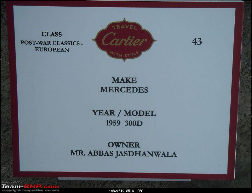 Third Cartier Concours d'Elegance: Feb 2013 in Mumbai (PICS on Page 19)-dscn3354.jpg