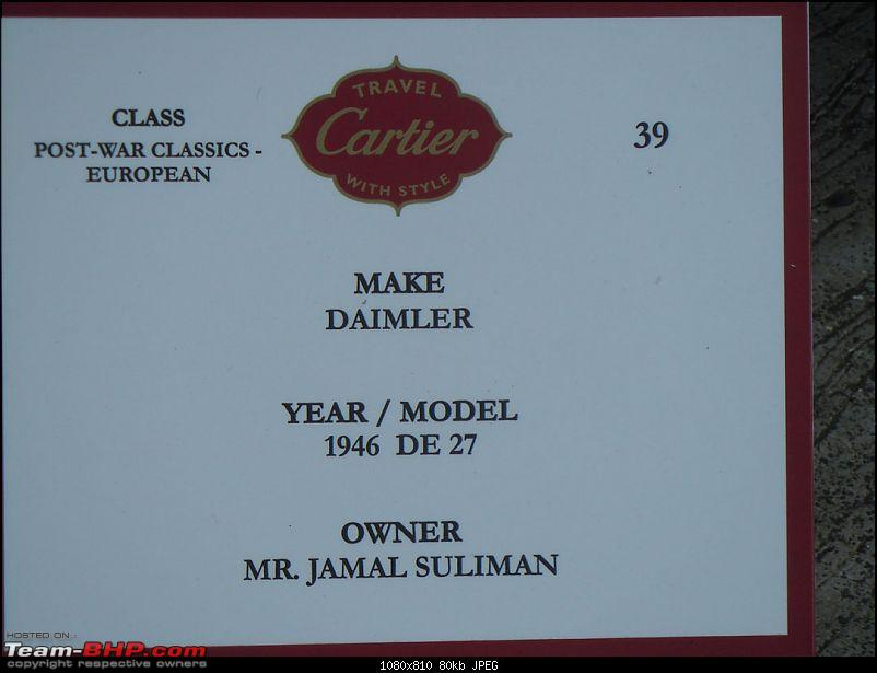 Third Cartier Concours d'Elegance: Feb 2013 in Mumbai (PICS on Page 19)-dscn3356.jpg