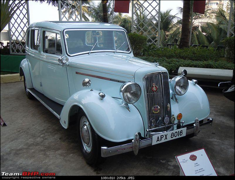 Third Cartier Concours d'Elegance: Feb 2013 in Mumbai (PICS on Page 19)-dscn3357.jpg