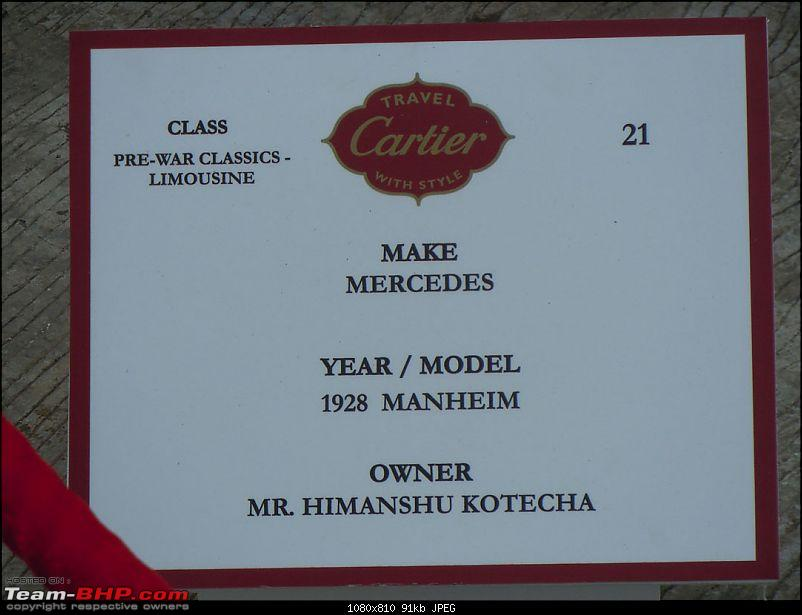 Third Cartier Concours d'Elegance: Feb 2013 in Mumbai (PICS on Page 19)-dscn3360.jpg
