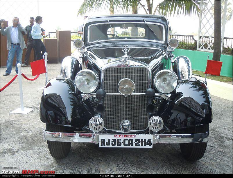 Third Cartier Concours d'Elegance: Feb 2013 in Mumbai (PICS on Page 19)-dscn3361.jpg