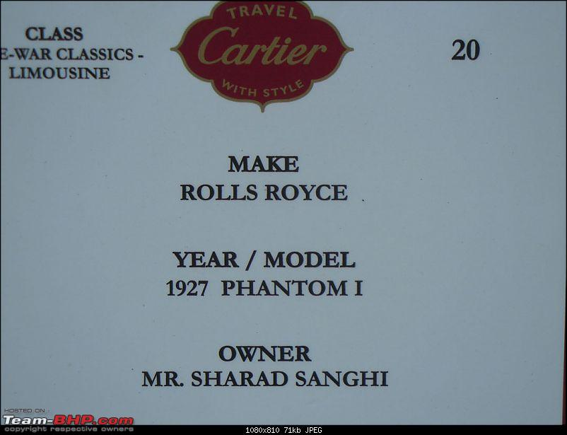 Third Cartier Concours d'Elegance: Feb 2013 in Mumbai (PICS on Page 19)-dscn3374.jpg