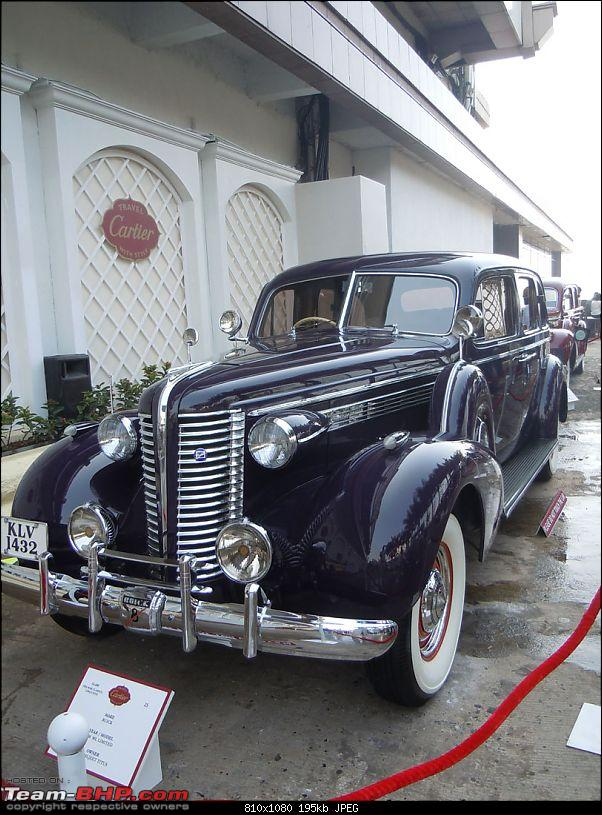 Third Cartier Concours d'Elegance: Feb 2013 in Mumbai (PICS on Page 19)-dscn3375.jpg