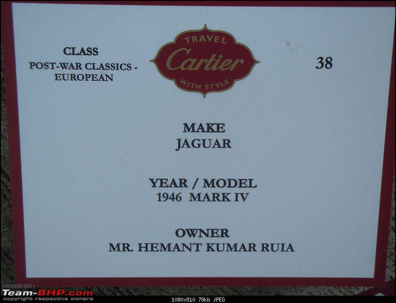Third Cartier Concours d'Elegance: Feb 2013 in Mumbai (PICS on Page 19)-dscn3378.jpg