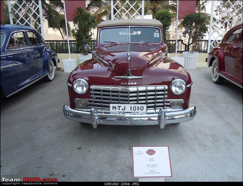 Third Cartier Concours d'Elegance: Feb 2013 in Mumbai (PICS on Page 19)-dscn3380.jpg
