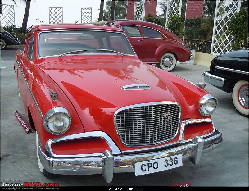 Third Cartier Concours d'Elegance: Feb 2013 in Mumbai (PICS on Page 19)-dscn3384.jpg