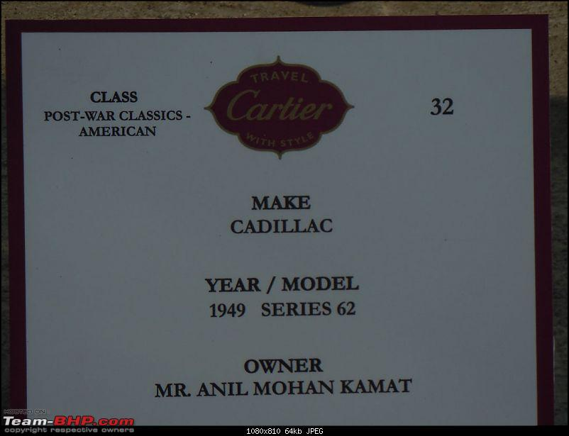 Third Cartier Concours d'Elegance: Feb 2013 in Mumbai (PICS on Page 19)-dscn3393.jpg