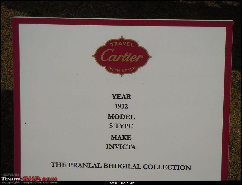 Third Cartier Concours d'Elegance: Feb 2013 in Mumbai (PICS on Page 19)-dscn3425.jpg