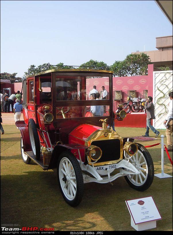 Third Cartier Concours d'Elegance: Feb 2013 in Mumbai (PICS on Page 19)-dscn3443.jpg