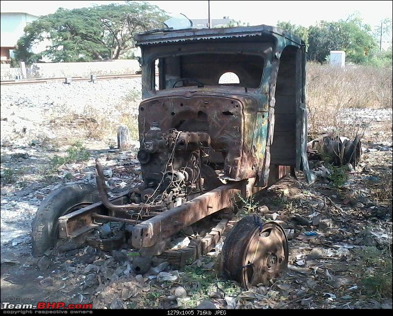 Rust In Pieces... Pics of Disintegrating Classic & Vintage Cars-20130205-14.35.15.jpg