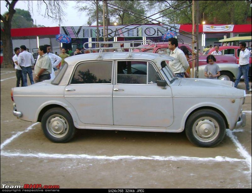 JCI Orange City & The Hitavada Vintage Car Rally - Nagpur 2013-adsc00629.jpg