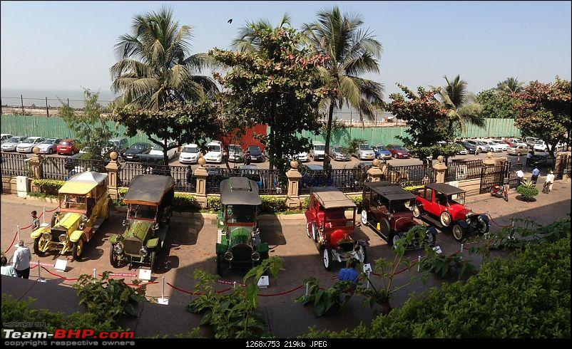 Third Cartier Concours d'Elegance: Feb 2013 in Mumbai (PICS on Page 19)-ed01.jpg