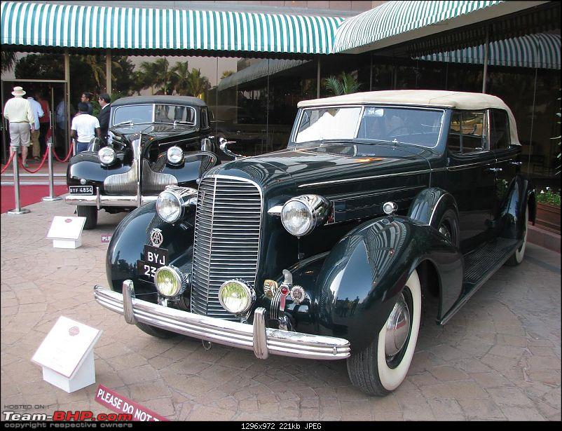 Third Cartier Concours d'Elegance: Feb 2013 in Mumbai (PICS on Page 19)-all08.jpg