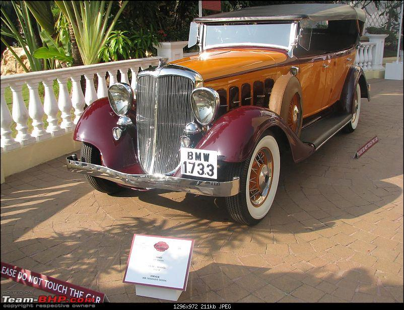 Third Cartier Concours d'Elegance: Feb 2013 in Mumbai (PICS on Page 19)-tourer03.jpg