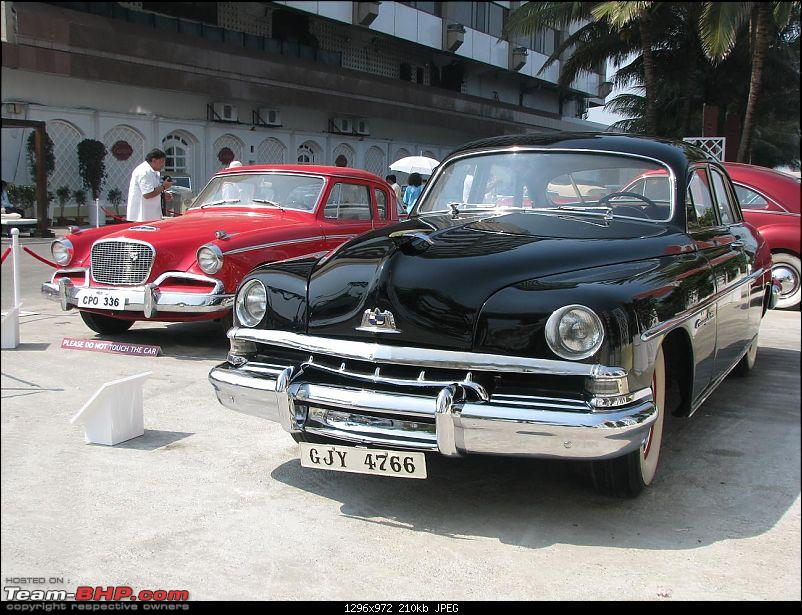 Third Cartier Concours d'Elegance: Feb 2013 in Mumbai (PICS on Page 19)-pwa15.jpg