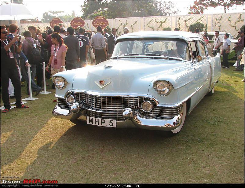 Third Cartier Concours d'Elegance: Feb 2013 in Mumbai (PICS on Page 19)-pwa16.jpg