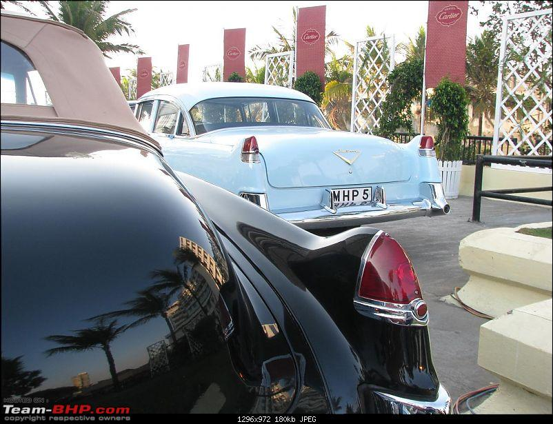 Third Cartier Concours d'Elegance: Feb 2013 in Mumbai (PICS on Page 19)-pwa19.jpg