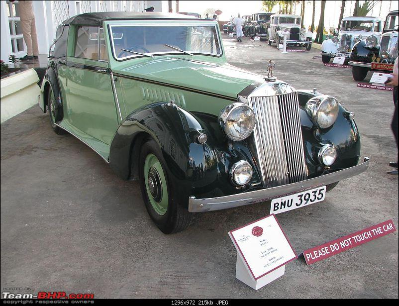 Third Cartier Concours d'Elegance: Feb 2013 in Mumbai (PICS on Page 19)-pwe04.jpg