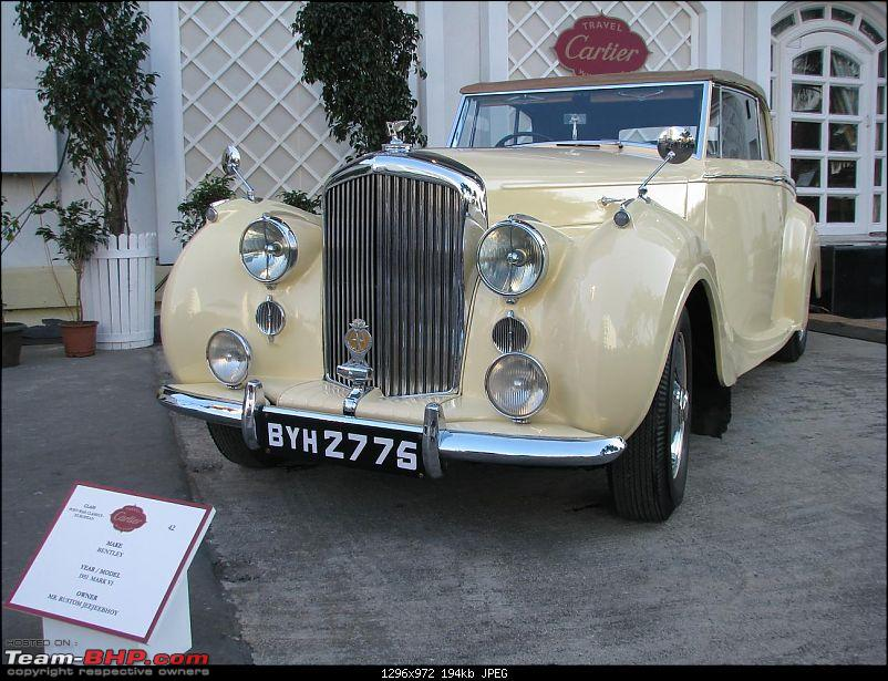 Third Cartier Concours d'Elegance: Feb 2013 in Mumbai (PICS on Page 19)-pwe06.jpg
